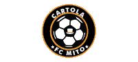 Cartola FC Mito